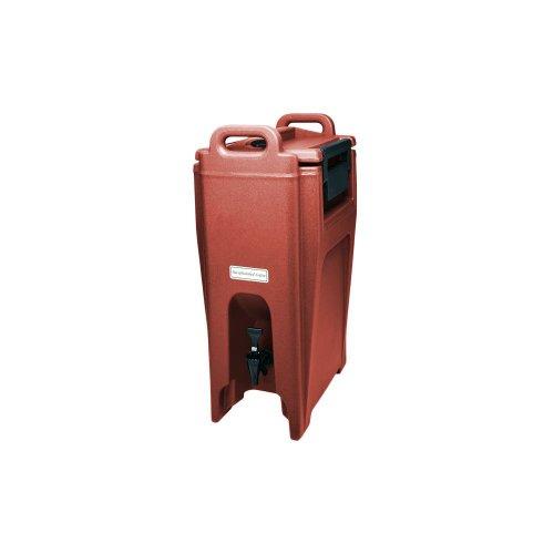 Cambro (UC500402) 5 gal Insulated Beverage Dispenser (Cambro Drink Dispenser compare prices)
