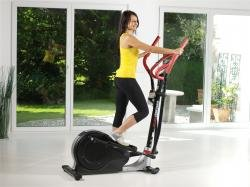 Royalbeach RBS Crosstrainer Ergo