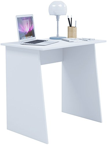 """Schreibtisch """"Masola Mini"""" Weiß"""
