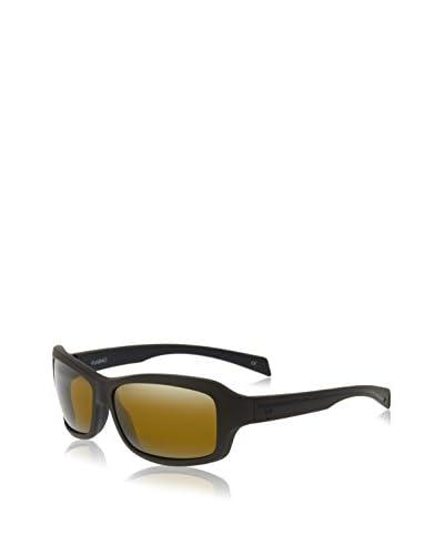 Vuarnet Gafas de Sol Vl1232P0157436 Chocolate