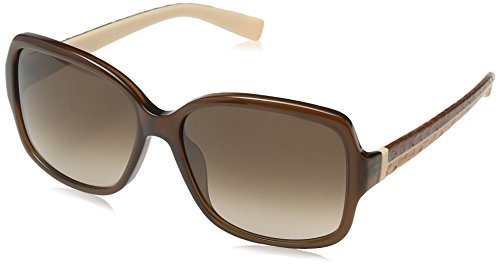 Furla-Womens-SU4906-570V72-Square-Sunglasses