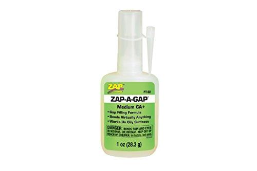 zap-a-gap-prodotti-zap-tappabuchi-28g-7-10-sec-pt02