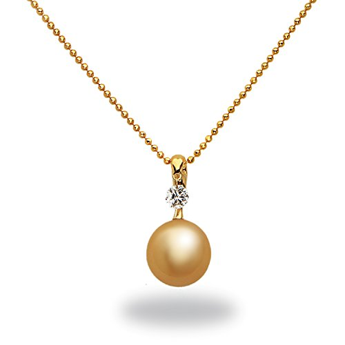 TARA-Pearls-Dancing-Diamond-18k-Gold-Pearl-and-Diamond-Pendant-Necklace-18