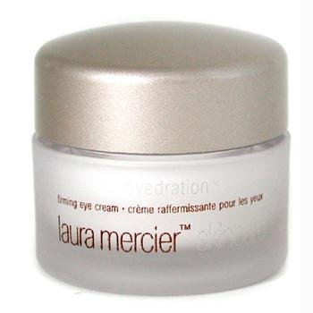 Eyedration Firming Eye Cream - Laura Mercier - Eye Care