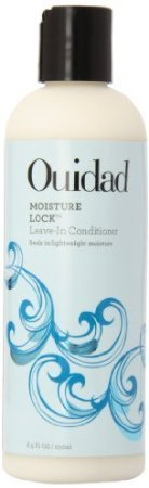 OUIDAD by OUIDAD MOISTURE LOCK LEAVE-IN CONDITIONER 8.5 OZ O