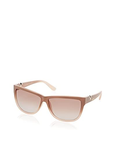 VALENTINO Sonnenbrille V614S669 beige