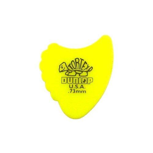 Mediator Dunlop Tortex 0,73mm-414R73