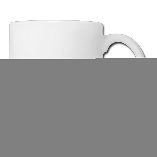 Ysovav Unique Arkansas Flag Logo Ceramic Mug 15 Oz For Coffee/tea/espresso/milk/water (Arkansas Basketball Tickets compare prices)