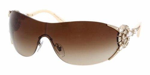 BVLGARI 6039B color 27813 Sunglasses
