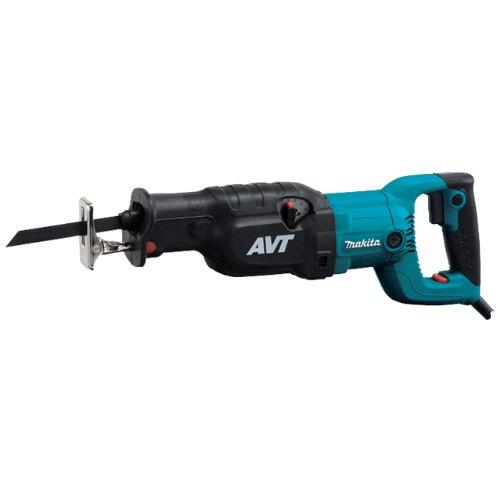 Makita JR3070CT 15-Amp Reciprocating Saw