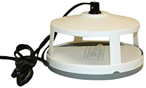 Victor M235 The Ultimate Stink Bug Trap (not available in CO, IN, OK, PR)