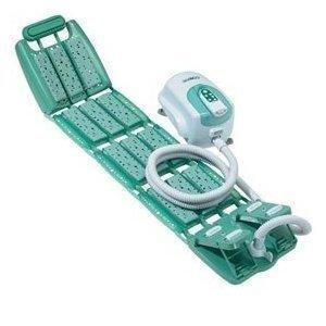Conair Thermal Spa Bath Mat Massager Ancelote Rivi 232 Refos