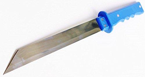 cuchillo-para-aislante-sierra-lana-mineral-lana-de-roca