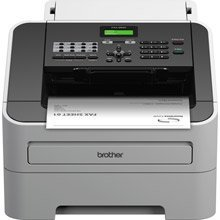 Brother FAX-2940 Photocopieur