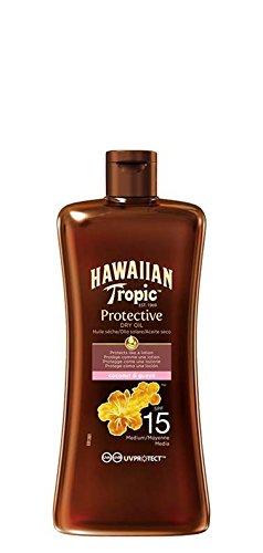 brohawaiian-tropic-aceite-mini-100-ml-fp15