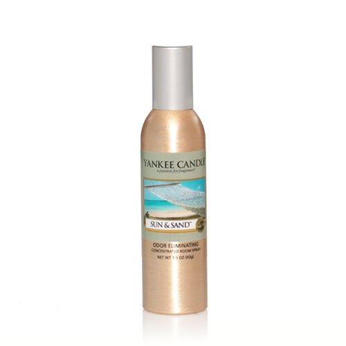 yankee-candle-sun-sand-concentrated-room-spray-fresh-scent-by-yankee-candle