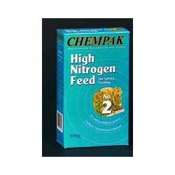 plant-food-feed-boost-plant-flower-growth-chempak-liquid-fertilizer-no2-800g