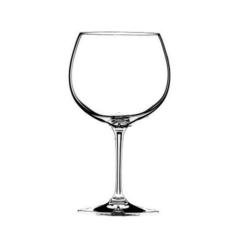 Cheapest Riedel Glasses