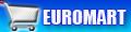 Euromart