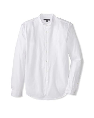 John Varvatos Collection Men's Wingtip Dress Shirt