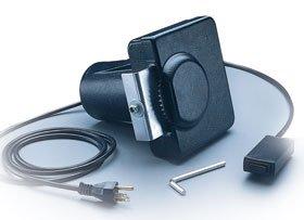 Dss Electronic Motor Kit