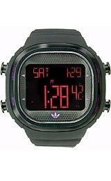 Adidas Unisex Watch ADH2077