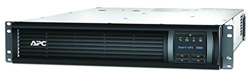 apc-smart-ups-smt-onduleur-3000-va-montage-en-rack-2u-smt3000rmi2u-line-interactive-regulateur-autom