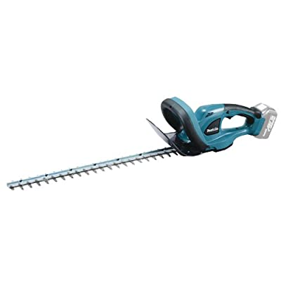 Makita DUH523Z 18V 52cm/ 20.5-inch Cordless LXT Lithium-Ion Hedge Trimmer