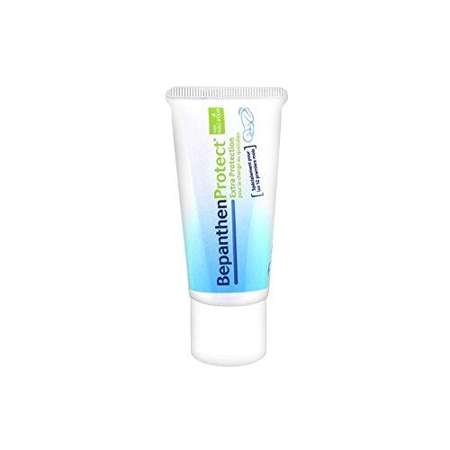 bepanthen-protect-extra-protection-pour-le-change-au-quotidien-100-g