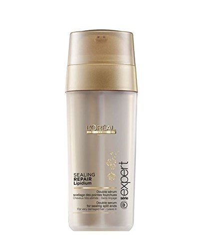 loreal-professionnel-se-absolut-repair-lipidium-sealing-repair-30ml