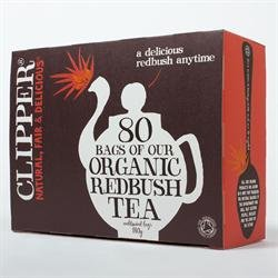 clipper-organic-redbush-tea-bag-80g-pack-of-80