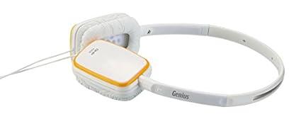 Genius GHP-420S Headphones