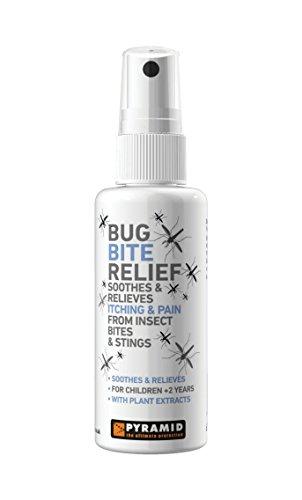 pyramid-60-ml-bug-bite-relief-spray-with-aloe-vera