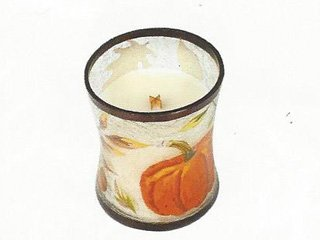 pumpkin-butter-medium-crackle-glass-woodwick-candle