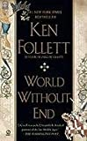 By Ken Follett: World Without End