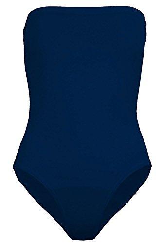 womens-ladies-sleeveless-muscle-racer-back-stretchy-leotard-bodysuit-vest-top