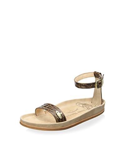 Vivienne Westwood Women's Flat Sandal