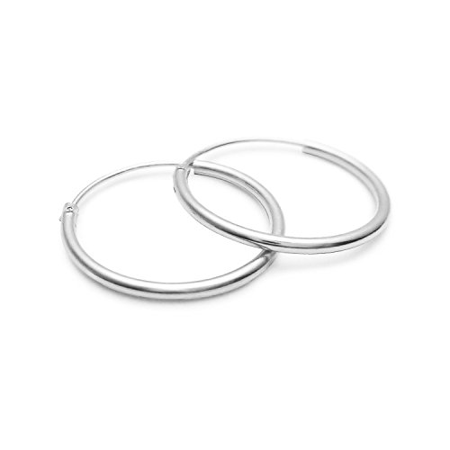 slj-orecchini-a-cerchio-argento-colore-sterling-silver-16mm-cod-slj-eeh