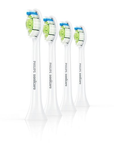 philips-sonicare-hx6064-31-original-diamondclean-aufsteckbursten-standard-4er-pack-weiss