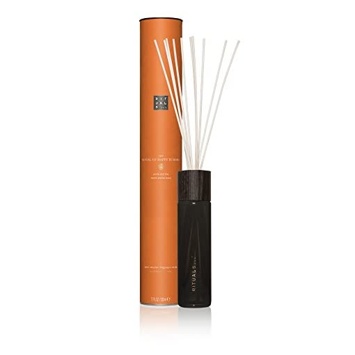 RITUALS-The-Ritual-of-Happy-Buddha-Duftsticks-230-ml