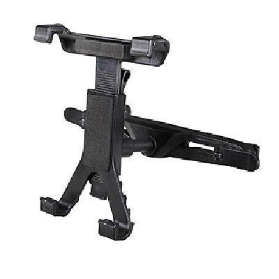 Brand New Siig Headrest Ipad Car Mount front-937749
