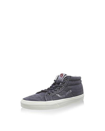 Vans Hightop Sneaker U Sk8-Mid Reissue Ca