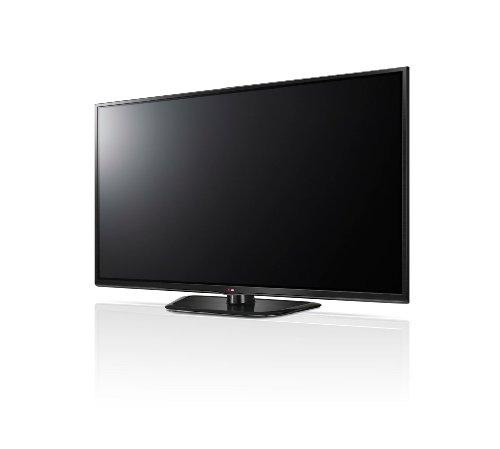 LG 50PH6608 127 cm (50 Zoll) 3D