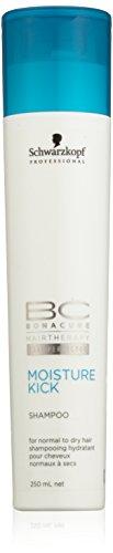 schwarzkopf-bc-bonacure-moisture-kick-shampoo-250-ml