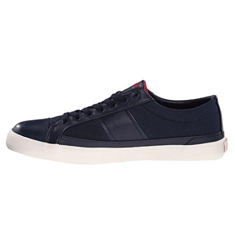 zapatillas-polo-ralph-lauren-hanford-ne-azul-marino-color-azul-talla-42