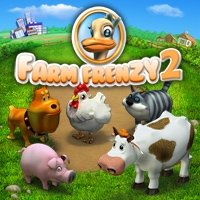 Farm Frenzy 2 [Download] (Farm Frenzy 2 compare prices)