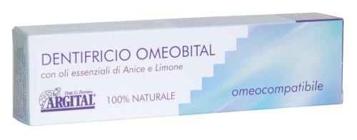 argital-omeobital-dentifrice-homeopathique-70-ml