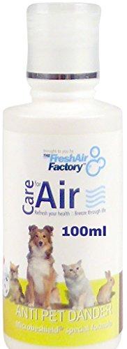 para-aire-purificadores-de-careforair-anti-mascotas-caspa-esencia-100-ml-elimina-las-en-el-maravillo