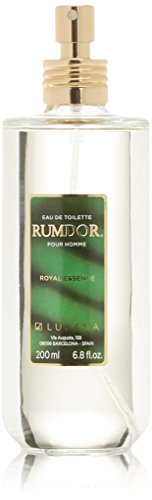 Luxana Rumdor Colonia - 200 ml