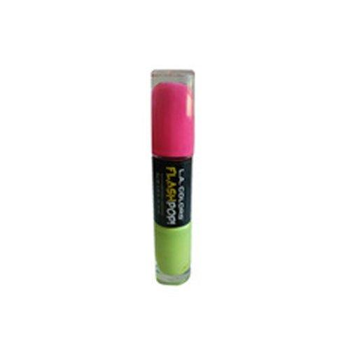 フラッシュポップネイルエナメルCNP993 9ml